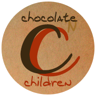 Chocolate 'N Children