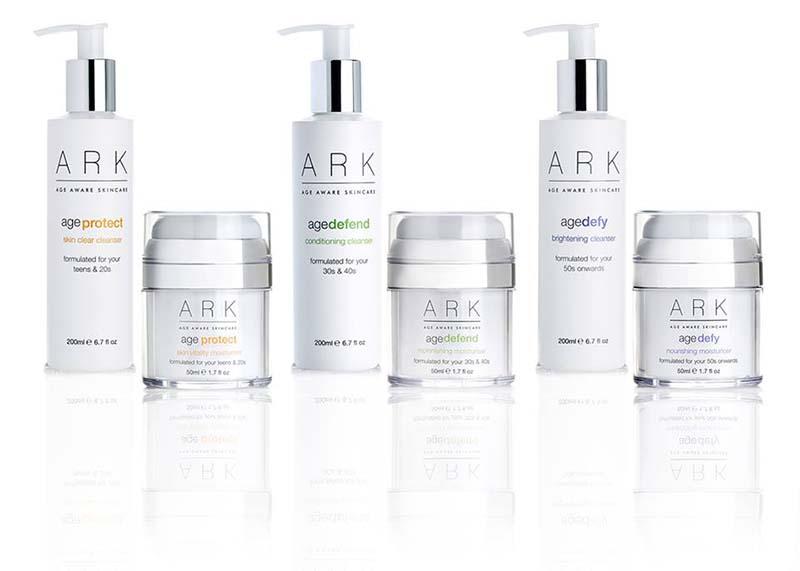 PiAjZ2nHT2urof7MULDp_Ark Skincare Lineup
