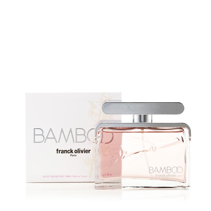 lLDsXMmuShGZDr2RBl1o_Special-Selection-Bamboo-Womens-Eau-de-Parfume-2.5-Best-Price-Fragrance-Parfume-FragranceOutlet.com-Details